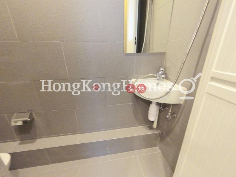 香港搵樓|租樓|二手盤|買樓| 搵地 | 住宅出租樓盤|敦皓三房兩廳單位出租
