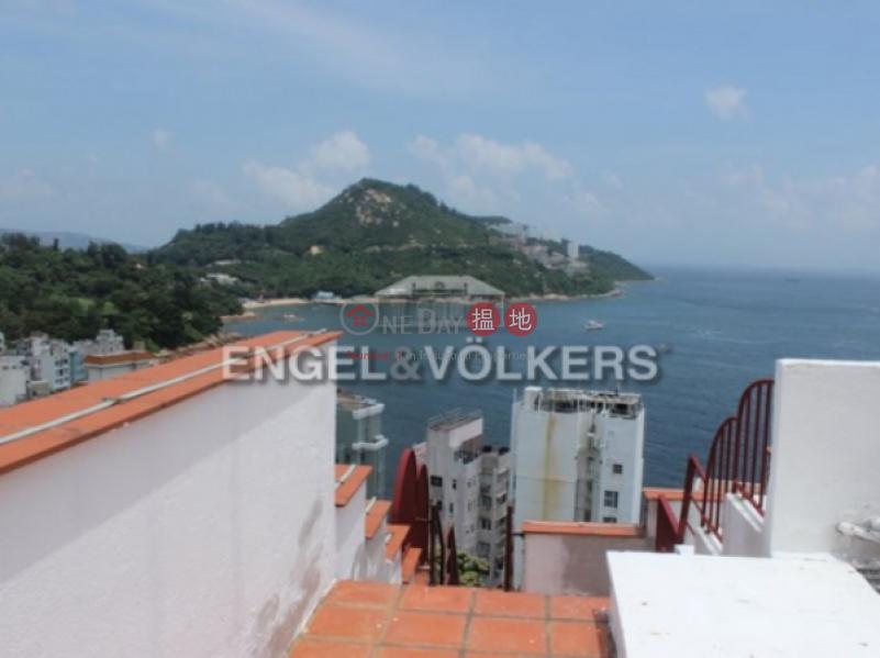 赤柱三房兩廳筍盤出售|住宅單位|12佳美道 | 南區-香港出售HK$ 6,500萬