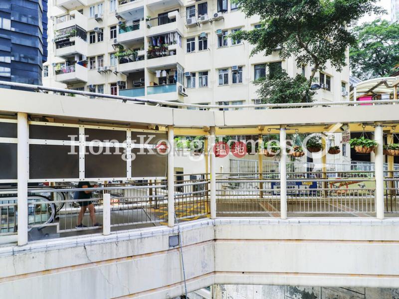 香港搵樓|租樓|二手盤|買樓| 搵地 | 住宅出售樓盤-怡富閣一房單位出售