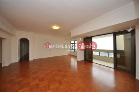 3 Bedroom Family Flat for Rent in Peak|Central DistrictEredine(Eredine)Rental Listings (EVHK93811)_0