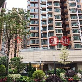 全新靚裝,交通方便,無敵景觀,開揚遠景,名牌發展商《Grand Yoho 1期2座租盤》 Grand Yoho 1期2座(Grand Yoho Phase1 Tower 2)出租樓盤 (QFANG-R70203)_3