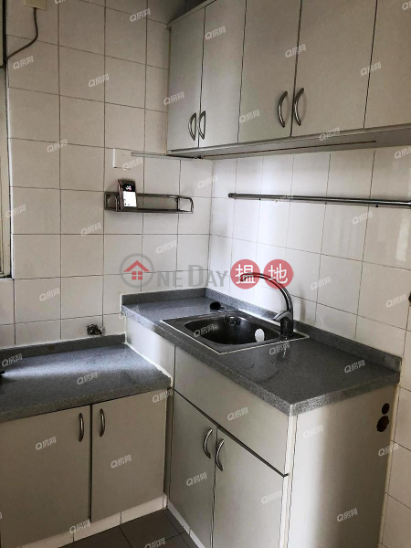 Property Search Hong Kong   OneDay   Residential Rental Listings Kin Fai Building   2 bedroom Low Floor Flat for Rent