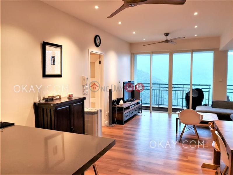 香港搵樓|租樓|二手盤|買樓| 搵地 | 住宅|出租樓盤|4房2廁,極高層,海景,星級會所《愉景灣 13期 尚堤 漪蘆 (3座)出租單位》