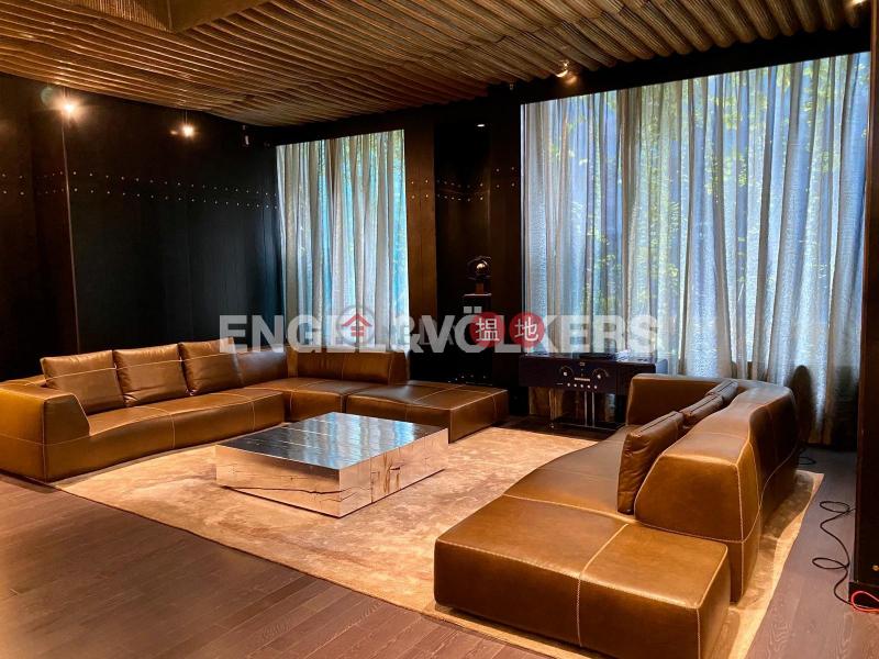 2 Bedroom Flat for Rent in Sai Ying Pun, 1 Sai Yuen Lane | Western District | Hong Kong | Rental, HK$ 39,800/ month