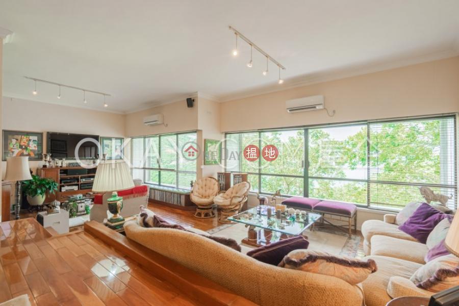 香港搵樓|租樓|二手盤|買樓| 搵地 | 住宅出售樓盤|4房3廁,連車位,獨立屋珊瑚小築出售單位