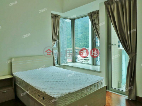 The Avenue Tower 5 | 1 bedroom High Floor Flat for Sale|The Avenue Tower 5(The Avenue Tower 5)Sales Listings (XGGD794900023)_0