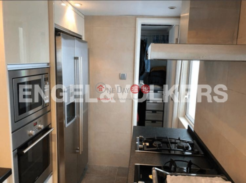 HK$ 23M | Green View Mansion | Wan Chai District 2 Bedroom Flat for Sale in Happy Valley
