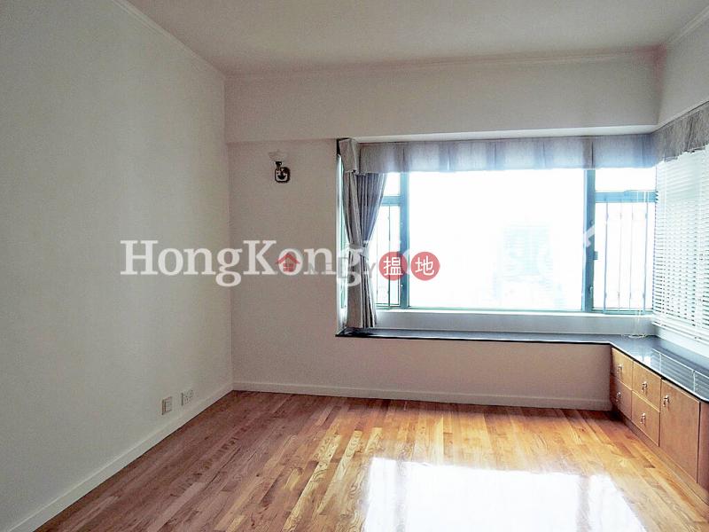 雍景臺 未知住宅出售樓盤 HK$ 2,850萬