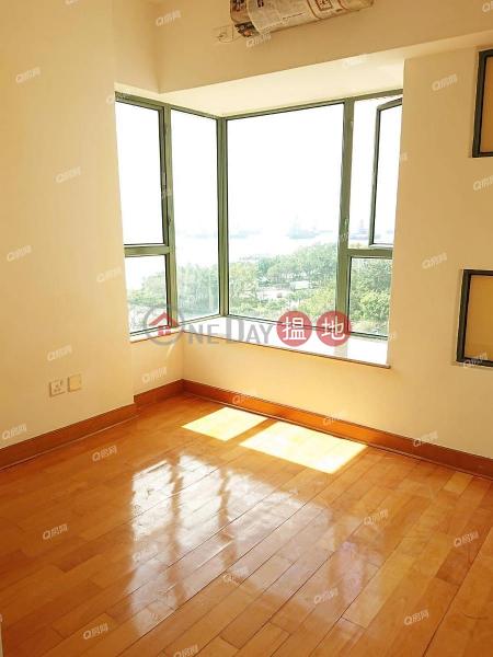 Tower 10 Island Harbourview   3 bedroom Low Floor Flat for Rent 11 Hoi Fai Road   Yau Tsim Mong Hong Kong, Rental, HK$ 35,888/ month