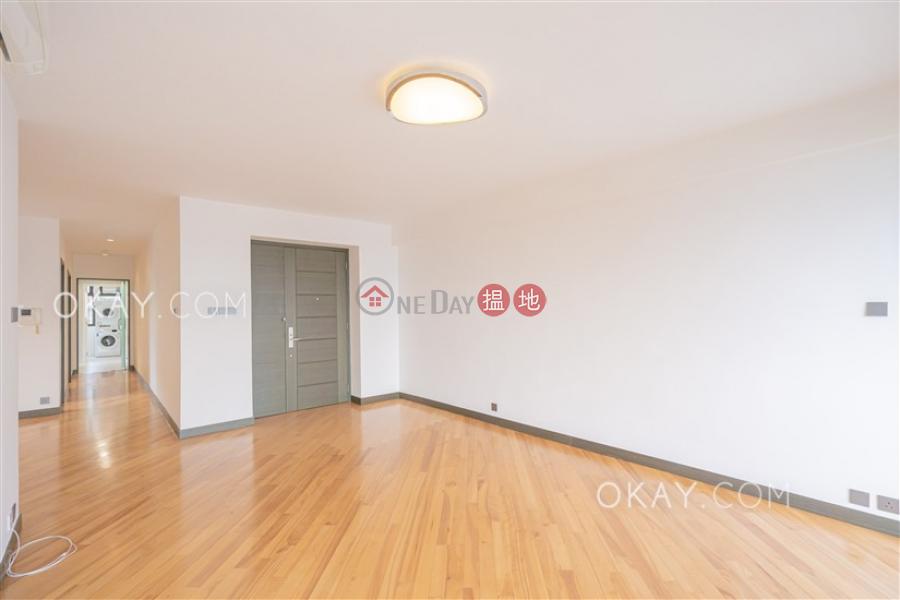 南灣大廈|高層-住宅出租樓盤-HK$ 55,000/ 月