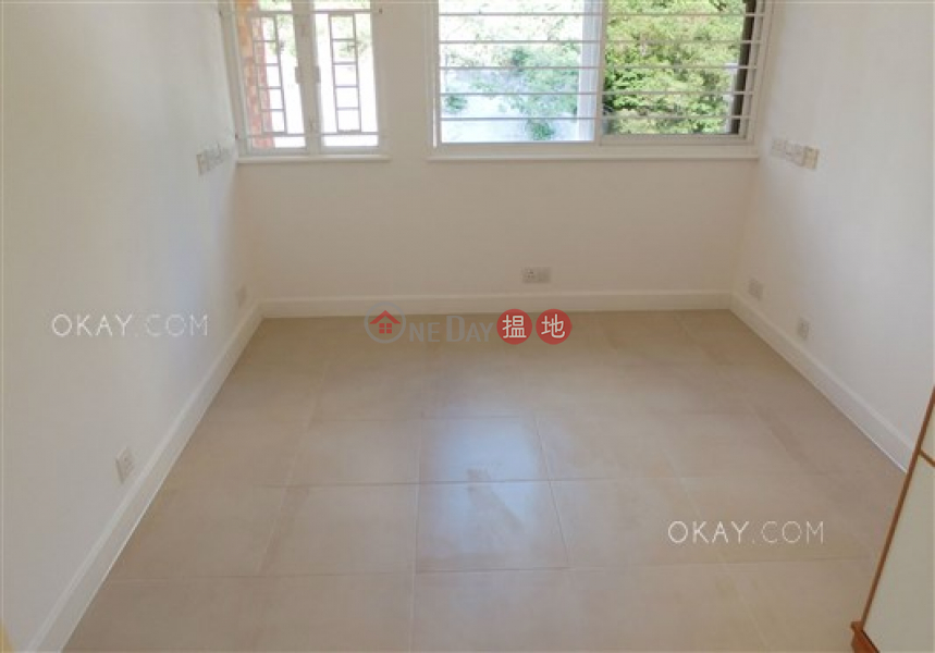 Property Search Hong Kong | OneDay | Residential | Sales Listings Stylish 3 bedroom on high floor with balcony & parking | For Sale