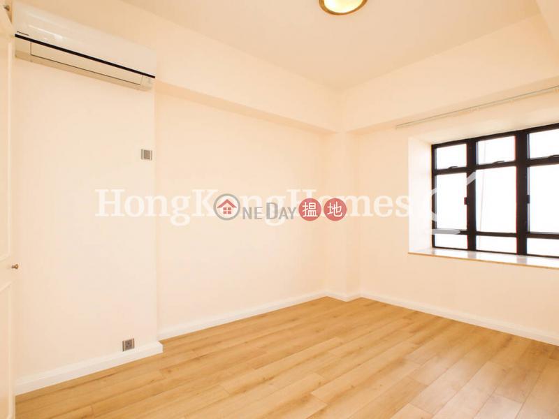 香港搵樓 租樓 二手盤 買樓  搵地   住宅 出租樓盤嘉雲臺 1座4房豪宅單位出租