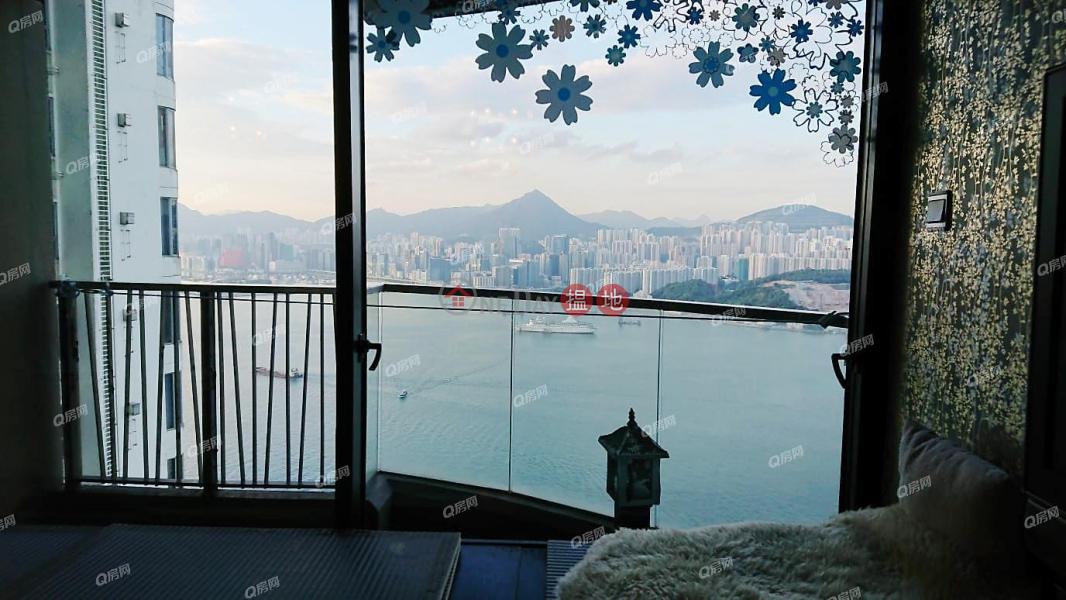 Tower 5 Grand Promenade   2 bedroom High Floor Flat for Sale   Tower 5 Grand Promenade 嘉亨灣 5座 Sales Listings