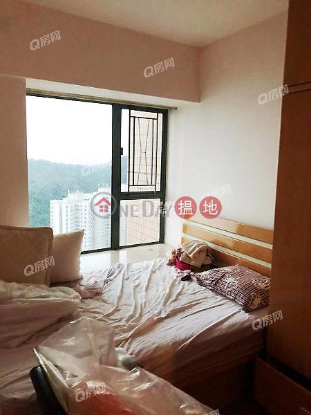東南海景三房套,間隔實用,傢俬齊全《藍灣半島 5座租盤》28小西灣道 | 柴灣區香港-出租|HK$ 28,000/ 月