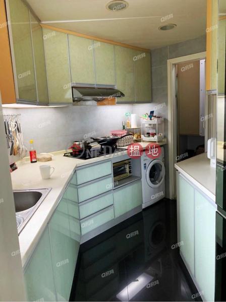 Tower 6 Island Resort | 3 bedroom Low Floor Flat for Sale | Tower 6 Island Resort 藍灣半島 6座 Sales Listings