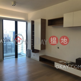 Charming 2 bedroom with harbour views & balcony   For Sale Kensington Hill(Kensington Hill)Sales Listings (OKAY-S290964)_0