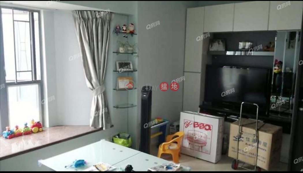 Maritime Bay Block 2 | 2 bedroom High Floor Flat for Sale, 18 Pui Shing Road | Sai Kung, Hong Kong, Sales, HK$ 8.28M