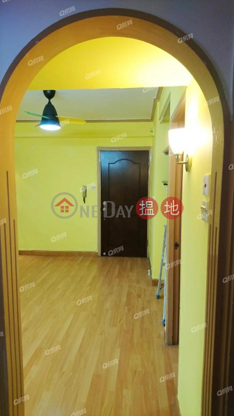 Hop Yick Centre | 3 bedroom Mid Floor Flat for Sale | Hop Yick Centre 合益中心 Sales Listings