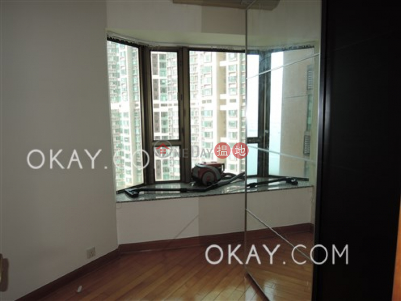 HK$ 32,000/ month The Belcher\'s Western District | Gorgeous 2 bedroom with sea views | Rental