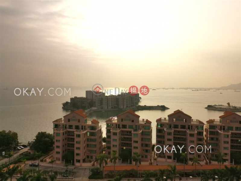 Hong Kong Gold Coast Block 19 | Middle Residential, Rental Listings | HK$ 27,280/ month