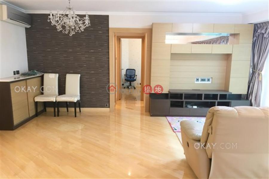 Popular 3 bedroom in Hung Hom | Rental, The Laguna Mall 海逸坊 Rental Listings | Kowloon City (OKAY-R323858)