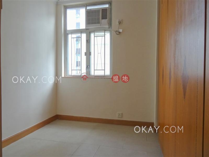 Property Search Hong Kong | OneDay | Residential Rental Listings, Generous 3 bedroom in Quarry Bay | Rental