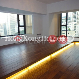 2 Bedroom Unit at The Royal Court | For Sale
