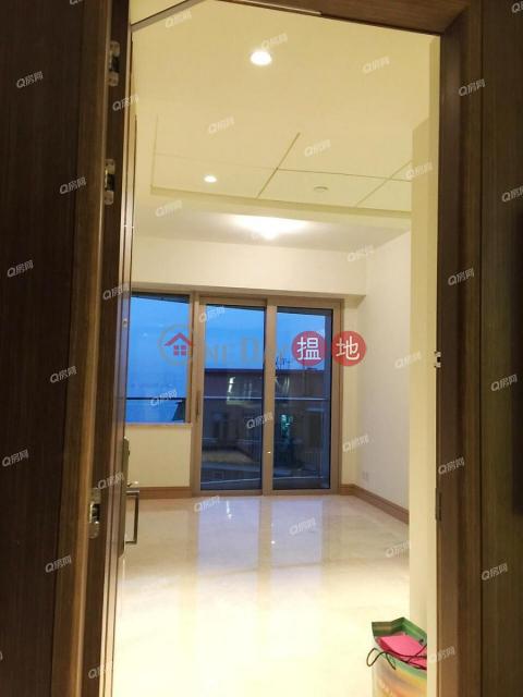 名校網,有匙即睇,鄰近高鐵站,旺中帶靜,景觀開揚《加多近山買賣盤》|加多近山(Cadogan)出售樓盤 (QFANG-S97605)_0