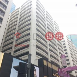 World Finance Centre South Tower,Tsim Sha Tsui, Kowloon