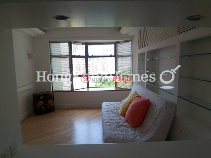 1 Bed Unit at Beaudry Tower | For Sale | 38 Bonham Road | Western District, Hong Kong, Sales | HK$ 9.4M