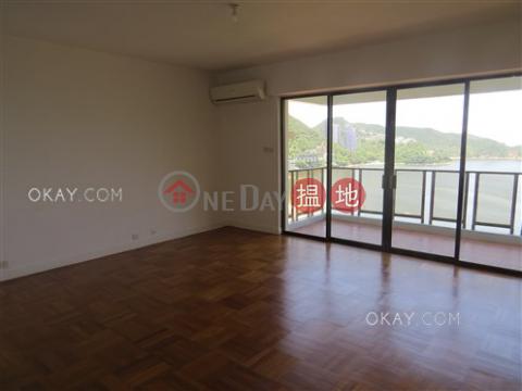 Efficient 3 bedroom with balcony & parking | Rental|Repulse Bay Apartments(Repulse Bay Apartments)Rental Listings (OKAY-R20004)_0