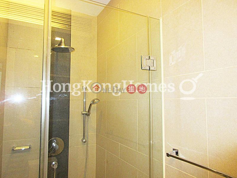 嘉薈軒一房單位出租-60莊士敦道 | 灣仔區|香港出租HK$ 25,000/ 月