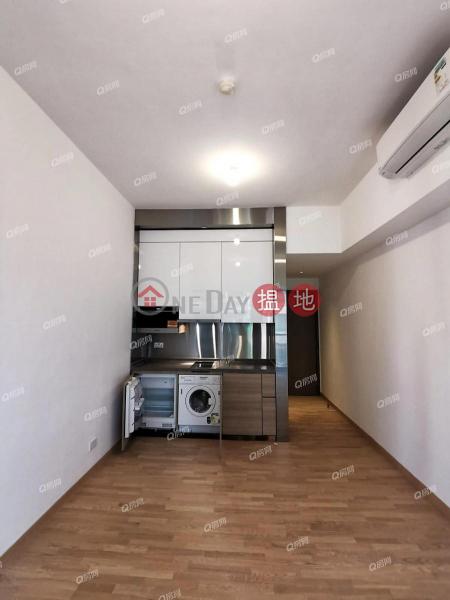 香港搵樓|租樓|二手盤|買樓| 搵地 | 住宅出租樓盤乾淨企理,交通方便,品味裝修《逸瑆租盤》