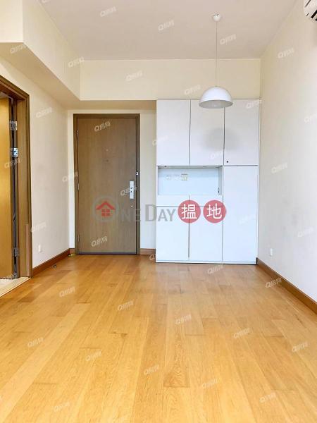 Harmony Place | 2 bedroom High Floor Flat for Rent | 333 Shau Kei Wan Road | Eastern District Hong Kong Rental HK$ 24,000/ month