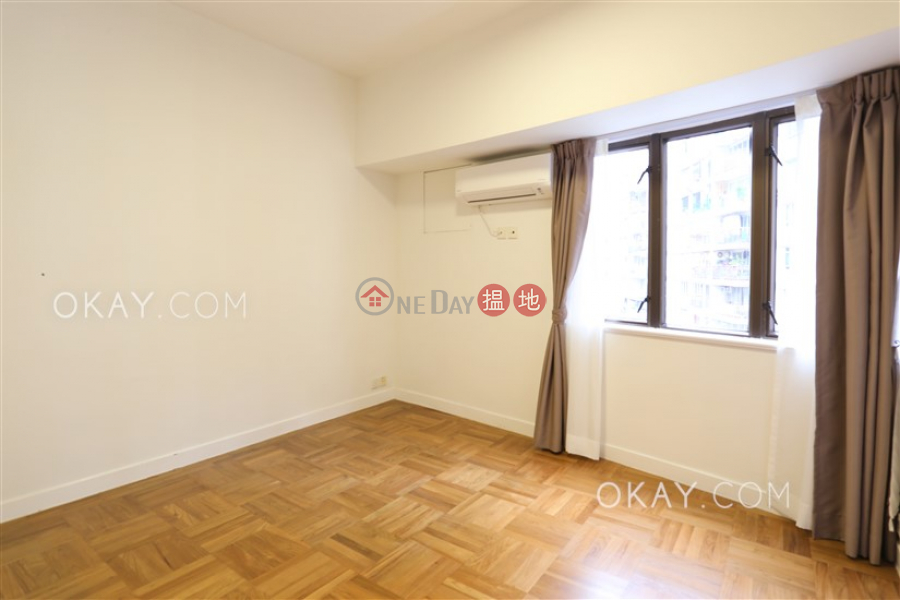 Property Search Hong Kong | OneDay | Residential, Rental Listings | Stylish 2 bedroom in Mid-levels East | Rental