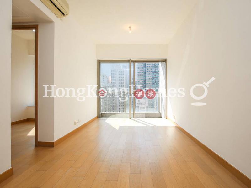 2 Bedroom Unit for Rent at Island Crest Tower 1 | Island Crest Tower 1 縉城峰1座 Rental Listings