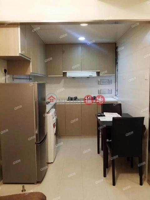 (Flat 01 - 12) Tai On Building | 2 bedroom Mid Floor Flat for Sale|(Flat 01 - 12) Tai On Building((Flat 01 - 12) Tai On Building)Sales Listings (XGGD703300230)_0