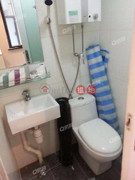 Property Search Hong Kong | OneDay | Residential | Sales Listings, Wah Tao Building | High Floor Flat for Sale