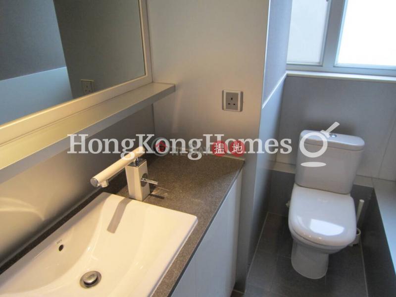 雅景閣|未知-住宅|出售樓盤|HK$ 8,000萬