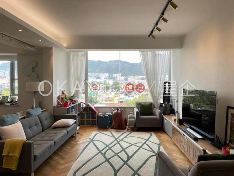 美佳大廈|中層-住宅|出售樓盤|HK$ 2,100萬
