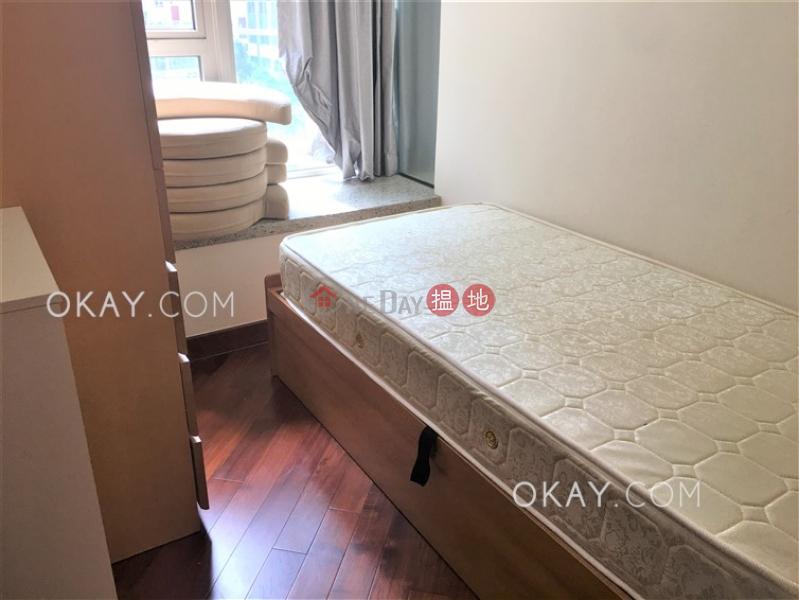 囍匯 1座低層住宅-出租樓盤-HK$ 43,000/ 月