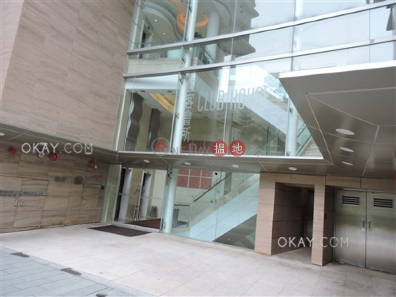 L\'Automne (Tower 3) Les Saisons, High Residential | Rental Listings HK$ 42,000/ month
