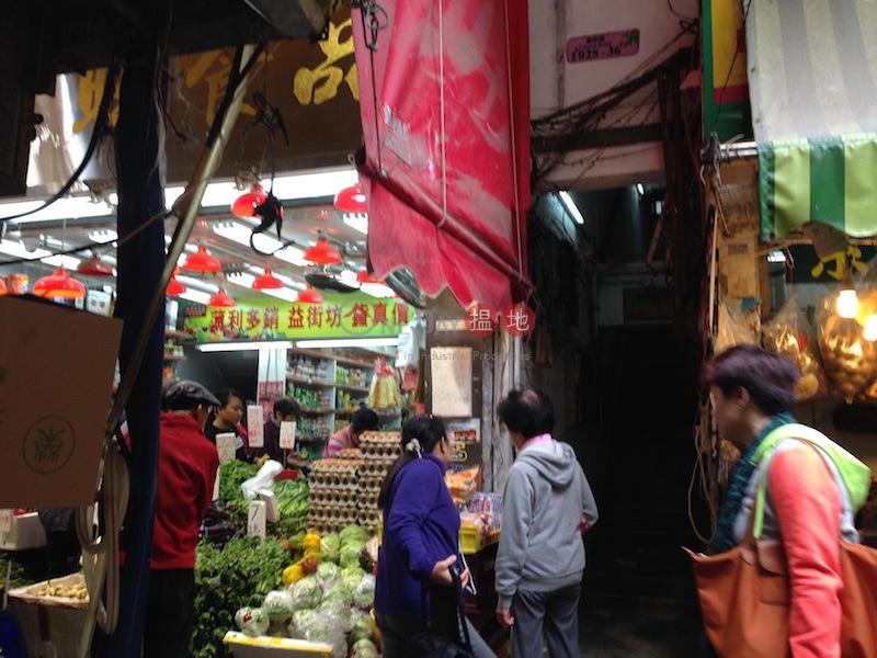 1028 Canton Road (1028 Canton Road) Mong Kok|搵地(OneDay)(2)