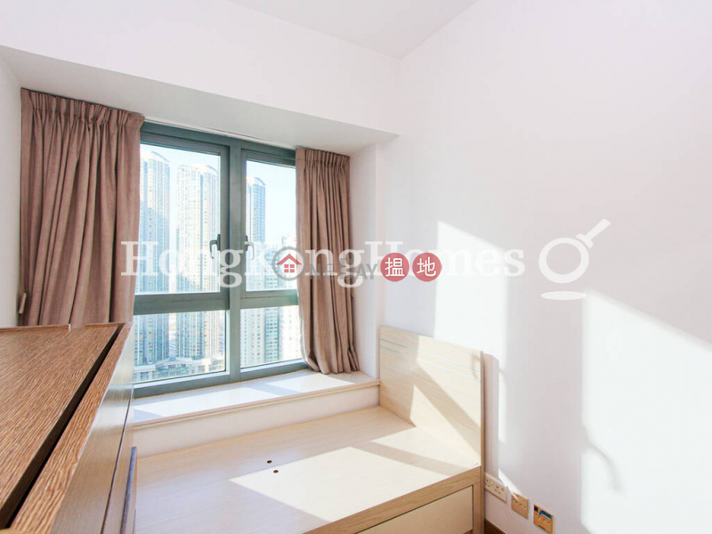 Property Search Hong Kong | OneDay | Residential Rental Listings 2 Bedroom Unit for Rent at The Harbourside Tower 3