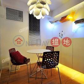 Sun Yuen Long Centre Block 1   2 bedroom Mid Floor Flat for Sale Sun Yuen Long Centre Block 1(Sun Yuen Long Centre Block 1)Sales Listings (XGXJ574400130)_0