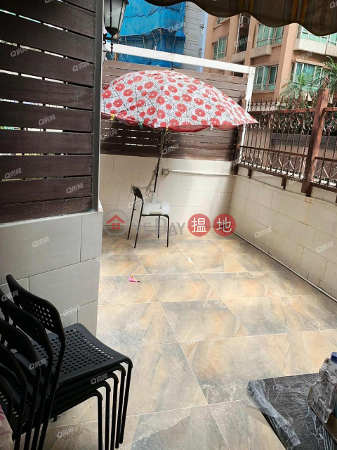 Hand Cheong Court | 1 bedroom Low Floor Flat for Sale|Hand Cheong Court(Hand Cheong Court)Sales Listings (XGDQ021900013)_0