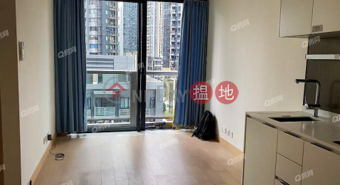K. City | 2 bedroom Low Floor Flat for Rent|K. City(K. City)Rental Listings (XG1247900656)_0