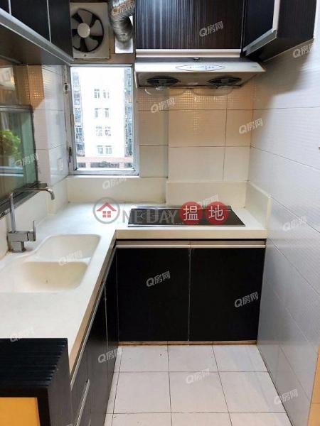 美孚新邨2期-低層住宅-出售樓盤-HK$ 900萬