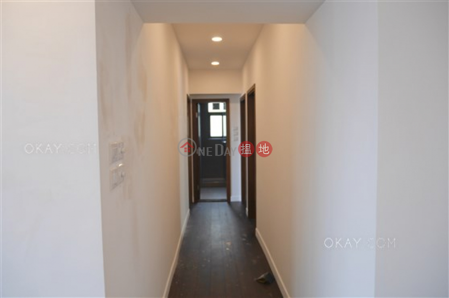 Magazine Gap Towers | Middle Residential Rental Listings, HK$ 120,000/ month