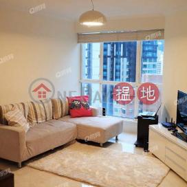 Goldwin Heights   3 bedroom Flat for Rent Goldwin Heights(Goldwin Heights)Rental Listings (XGGD694300010)_0